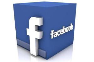 Publicitatea pe Facebook