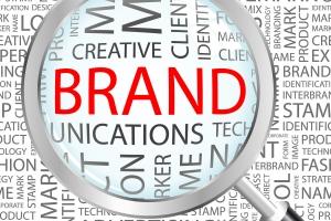 Ce este un brand?