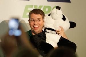 Panda 4.0 – Un nou update Google din 20 mai 2014